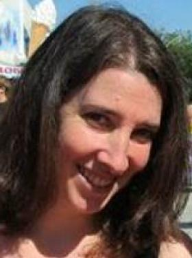 Alison Furlong