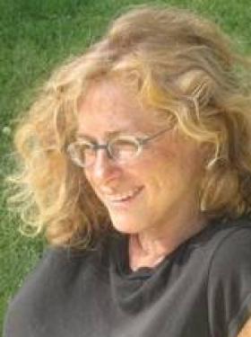 Gabriella Modan