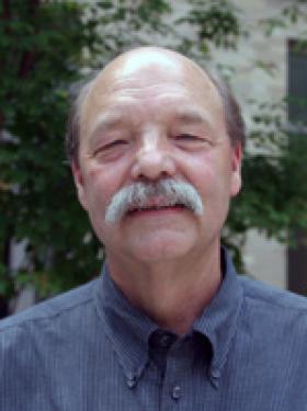 John Moe