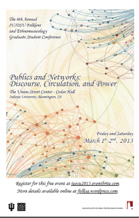 image of conference cover